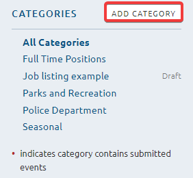 add_category_jobs.png