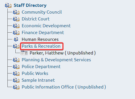 Staff_Directory_Category.png