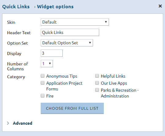 wuick_links_widget_options_box.png