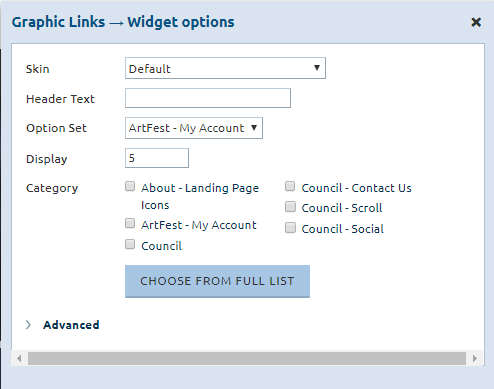 graphic_links_widget_options_box.png