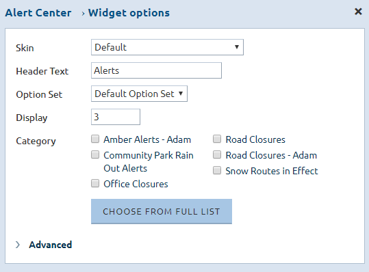 alert_center_widget_options.png