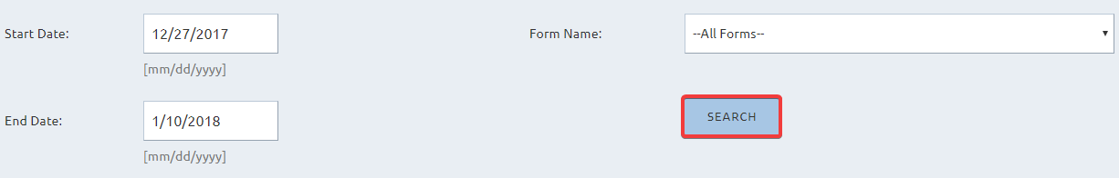 Forms_Search.png