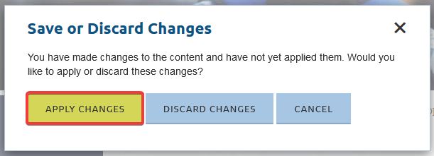 applychanges.png