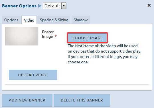 choose_image.png