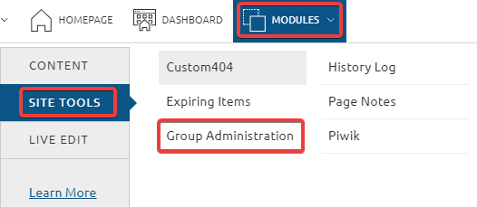 modules_site_tools_group_admin.png