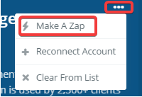 ...make_a_zap.png