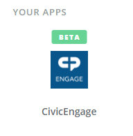 select_civicengage.png