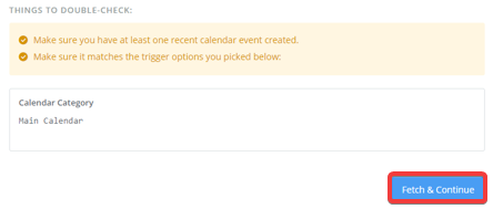 fetch_and_continue.png