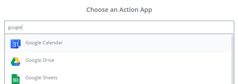 choose_an_action_app.png