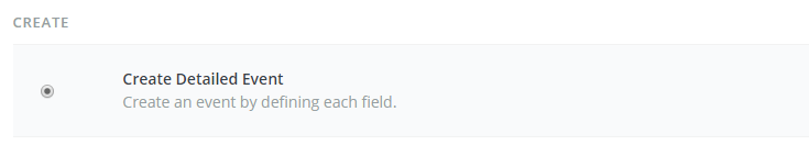 action_on_app.png