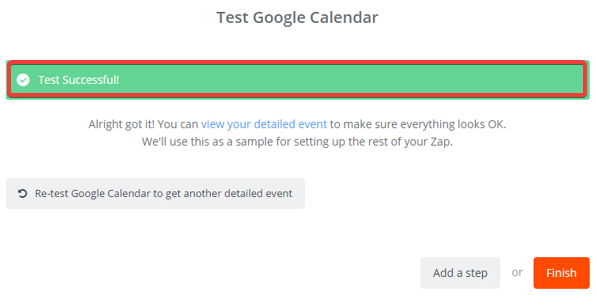 test_successful.png