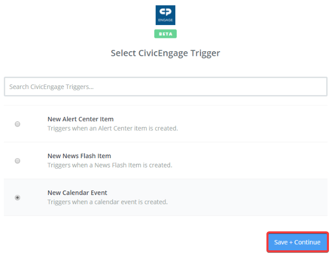 save_and_continue.png