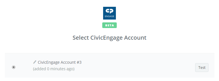 civicengage_account.png