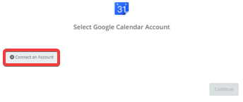 select_your_account.png