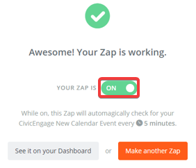 toggle_zap_to_on.png