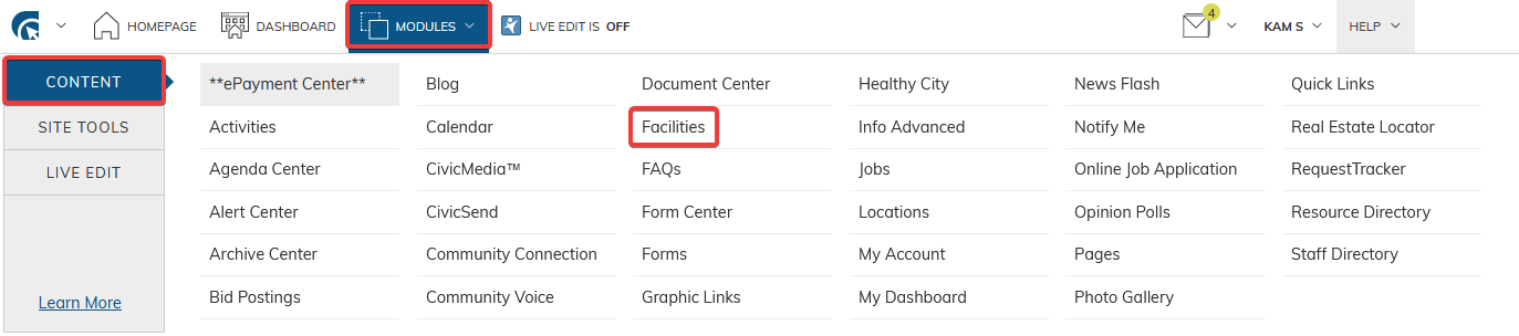 facilities.png