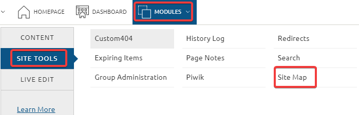modules_site_tools_site_map.png