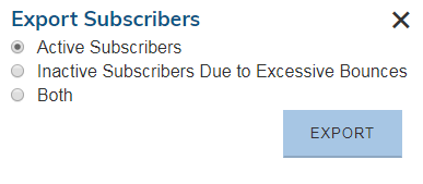 which_subscribers.png