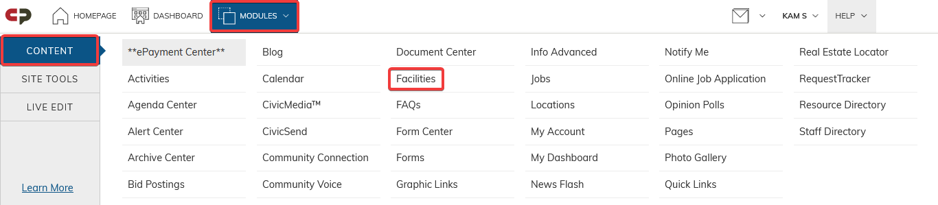 facilities2.png