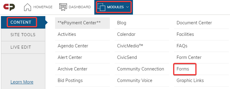 modules_content_forms.png