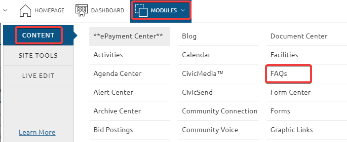 modules_content_faqs.png