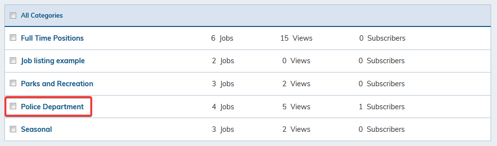 CE_Jobs_SelectCategory.png