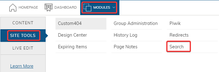 modules_site_tools_search.png