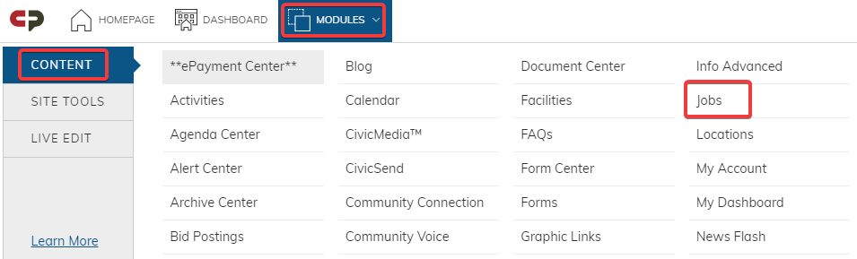modules_content_jobs.png