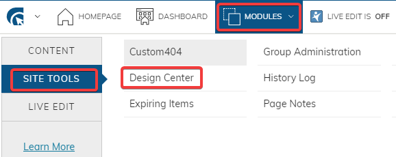 modules_site_tools_design_center.png