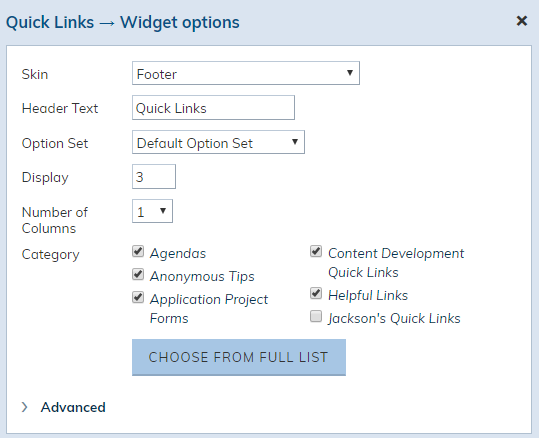 widget_option_set_homepage_footer.png