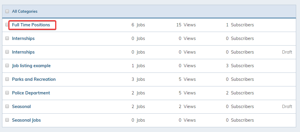 select_jobs_category.png