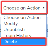 Select_Delete.png