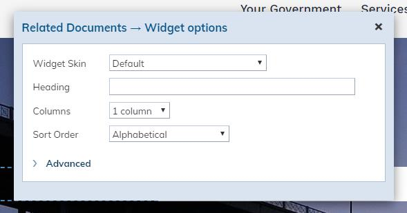 related_documents_widget_options.jpg