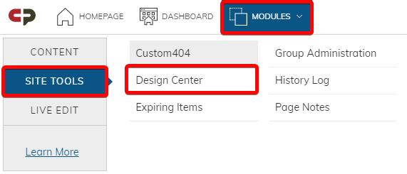 modules_site_tools_design-center.jpg
