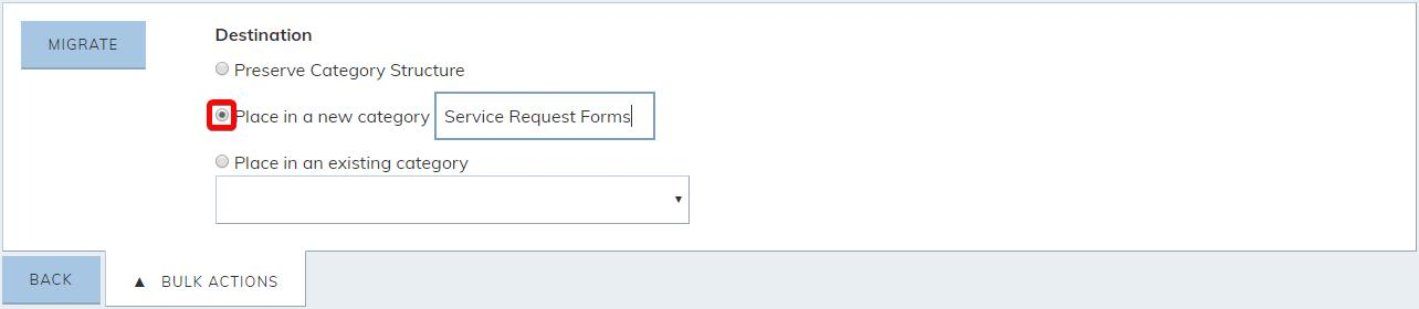 migrate_forms_to_a_new_category_place_in_new_category.jpg