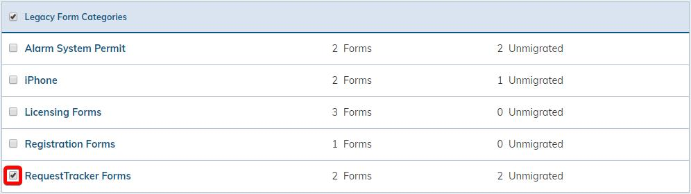 migrate_forms_to_a_new_category_check_box.jpg
