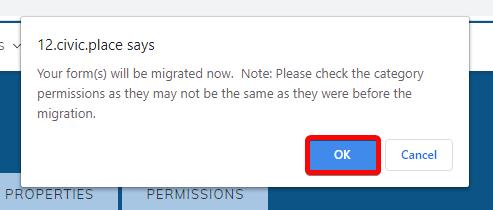 migrate_forms_to_a_new_category_ok_migrate_forms.jpg