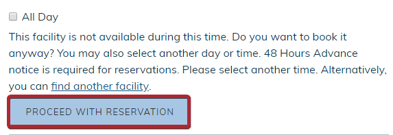 proceed_with_reservation.png
