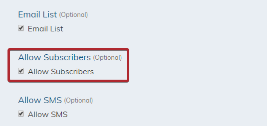 Allow_subscribers.png