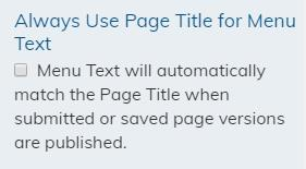 change_page_menu_text_always_use_page_title_for_menu_text.jpg