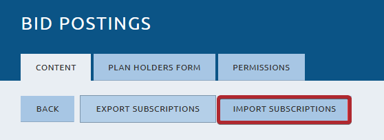 import_subscriptions.png
