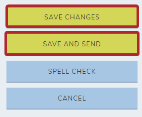 save_changes_or_save_and_send.png