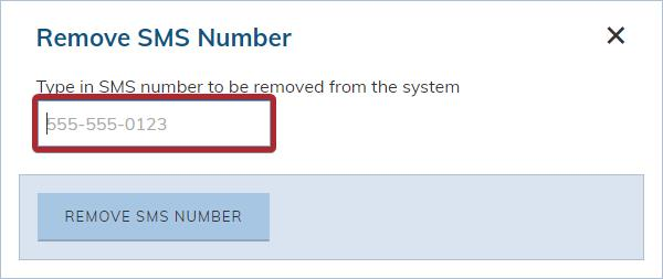 remove_sms_number_type_phone_number.jpg