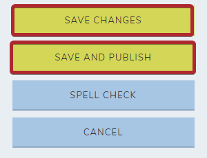 save_or_save_and_publish.png