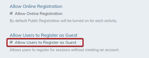 allow_users_to_register.png