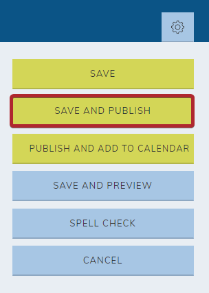 save_and_publish.png