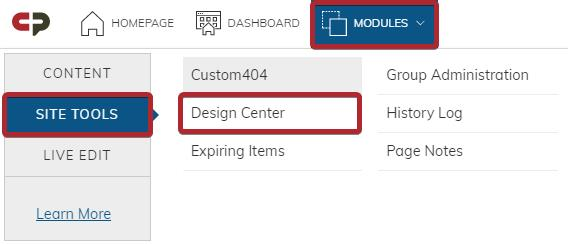 modules_site_tools_design_center_pro.jpg