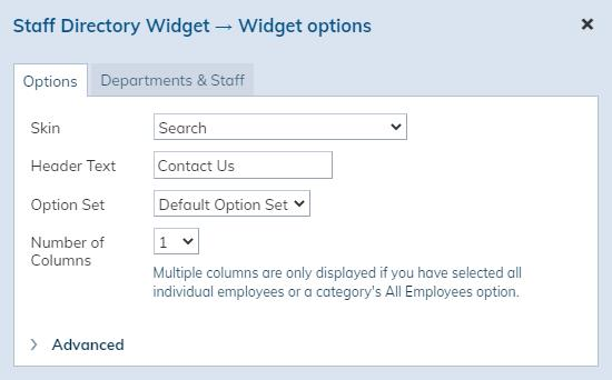add_staff_directory_to_your_page_widget_options.jpg