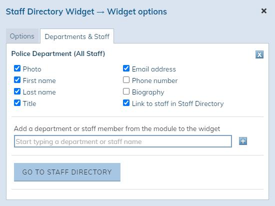 add_staff_directory_to_your_page_select_department.jpg