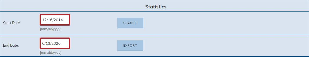 export_statistics_from_request_tracker_start-end_date.jpg